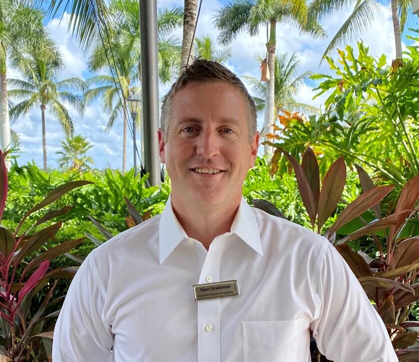 Sean Gradomski - Executive Director of Hospitality Fiddler's Creek.jpg