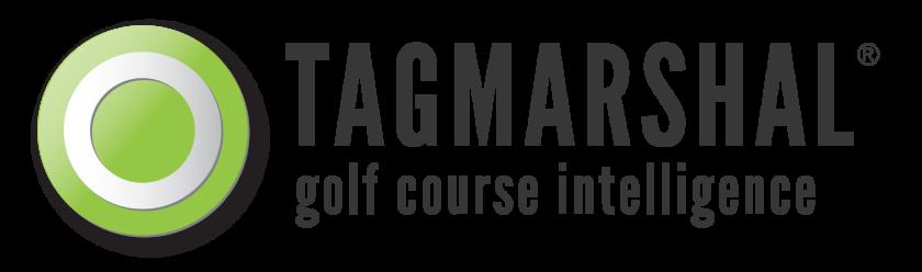 Tagmarshal — Logo