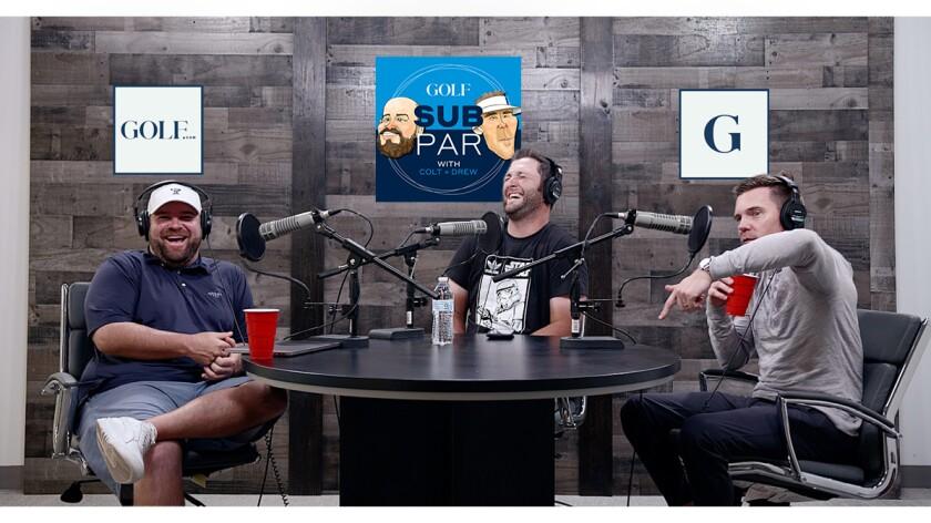 Colt and Drew Podcast 3.jpg