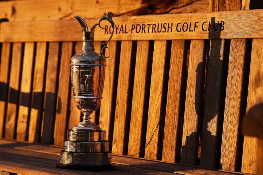 The Open at Royal Portrush.jpg