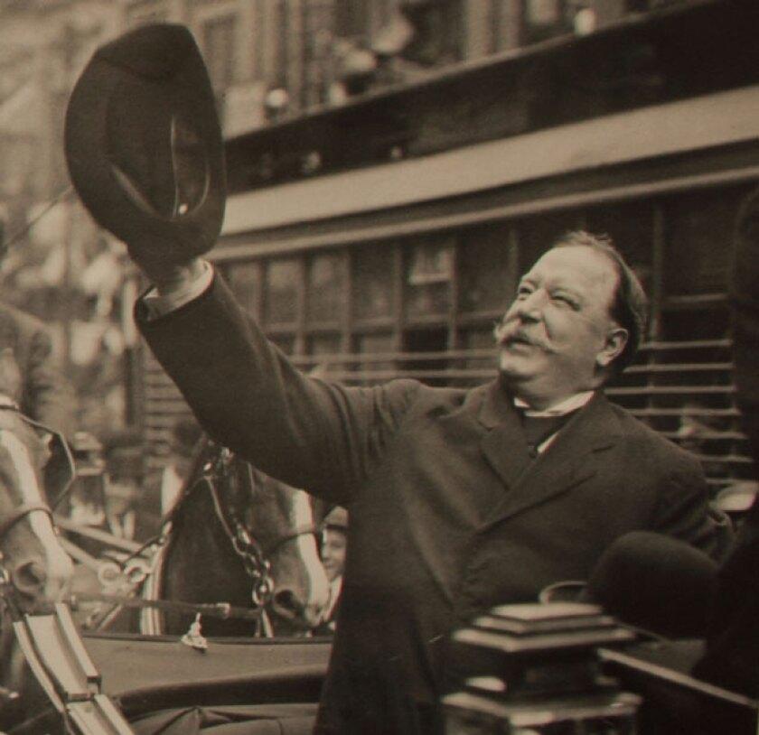 Taft-president.jpg