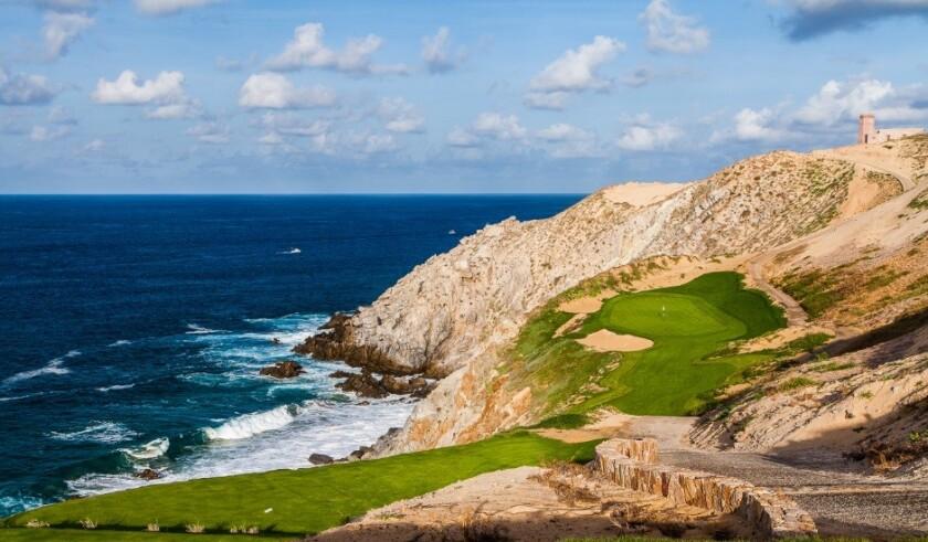 Quivira-Golf-Club.jpg