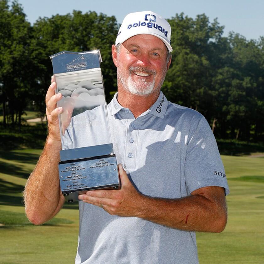 Morning Read_AmFam Ins Champion Jerry Kelly.jpg