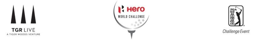 Hero-Challenge-lgo.jpg