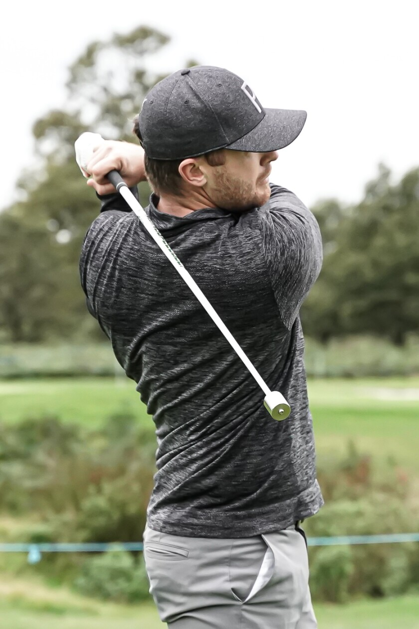 Swing-Speed-Golf1.jpg