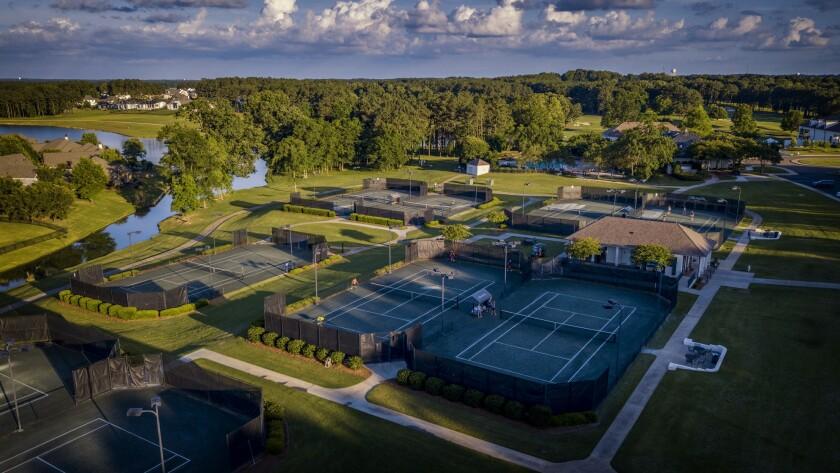 Reunion Tennis.jpg
