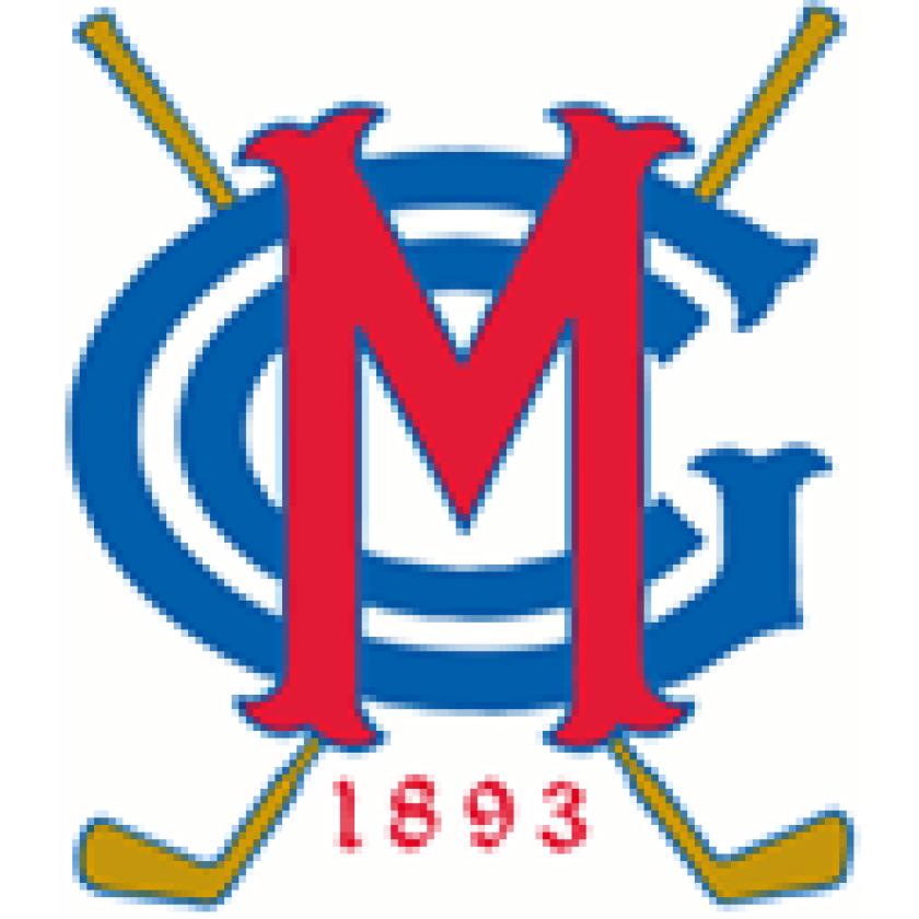 Montclair logo.png
