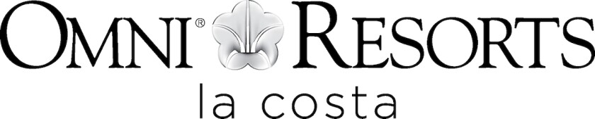 Omni LaCosta Resorts logo