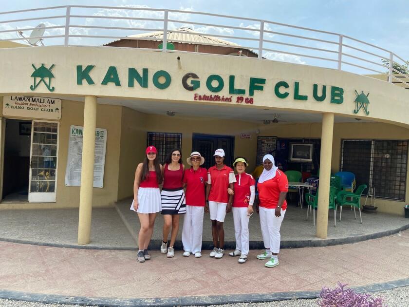 WGD Kano Golf Club.jpg