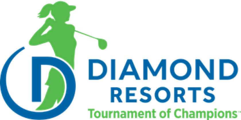 Diamond-Resorts-logo.jpg