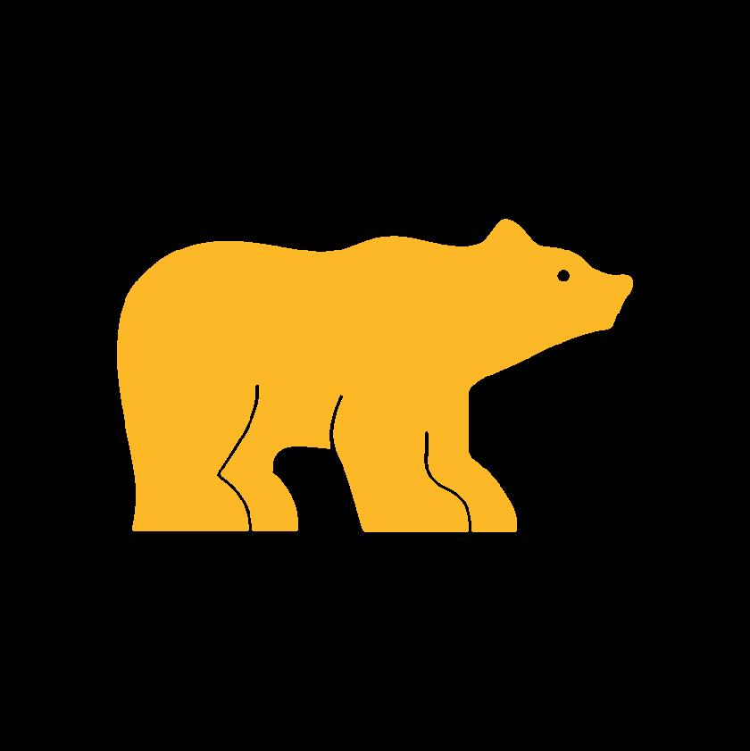 Nicklaus logo