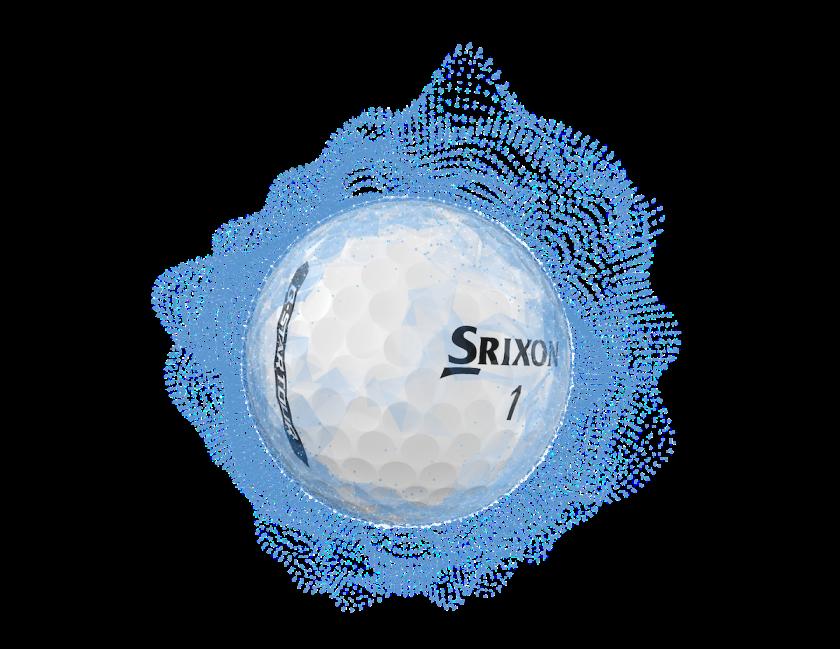 Srixon-Q-Star-Tour-tech.png