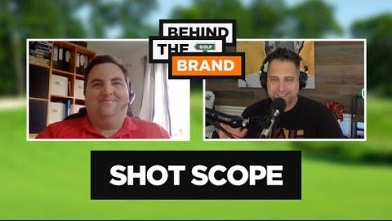 The inside story of Shot Scope