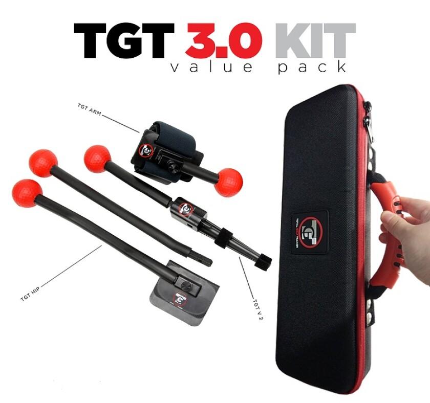 Total-Golf-Trainer-3.0-kit.jpg