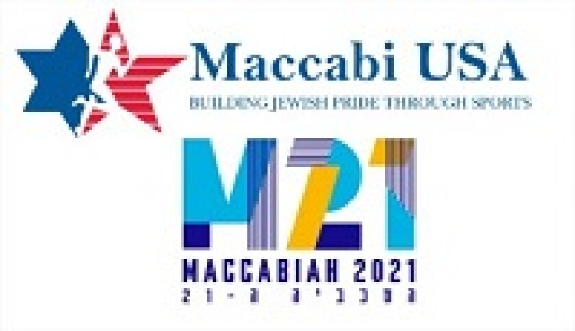 MaccabiUSA-logo.jpg