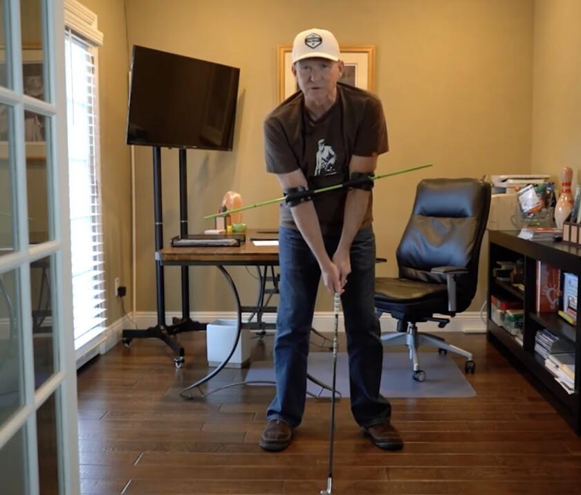 Swing-Align-video-indoor-tips.jpg