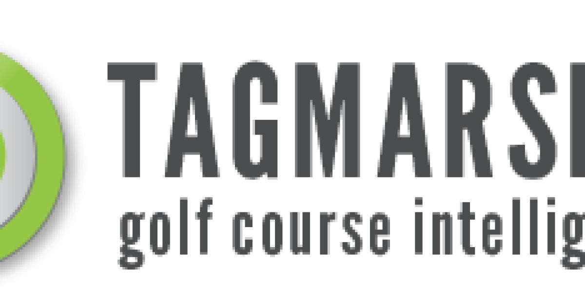 2020 Pga Show.Tagmarshal To Exhibit At 2020 Pga Merchandise Show