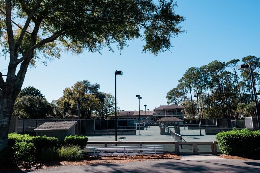SPCC Tennis Center Resized.jpg