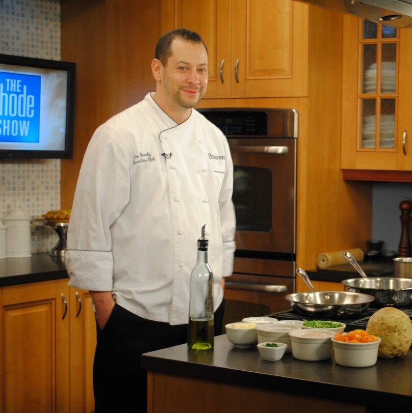Chef-Lee-Sonsky.JPG