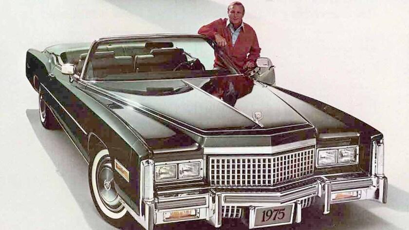 Arnold Palmer - 1970s Cadillac0004.jpg