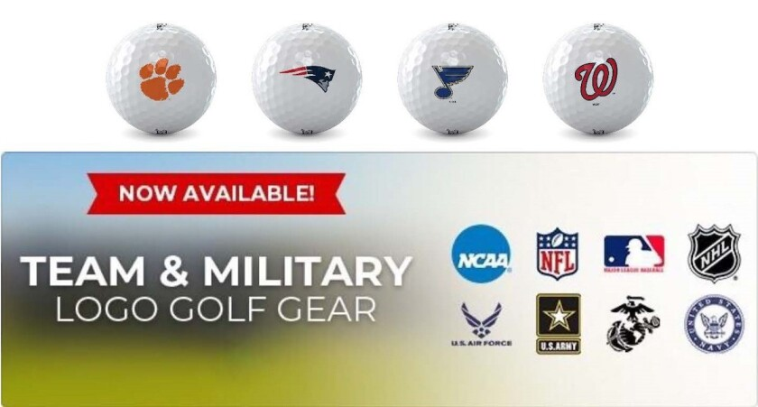 Golfballs.com-new-gear.jpg
