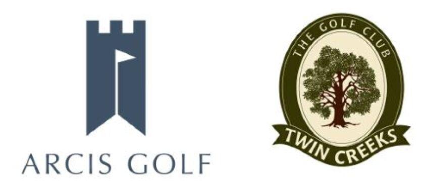 Arcis and Twin Creek logos.JPG