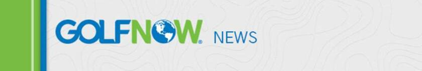 GolfNow News