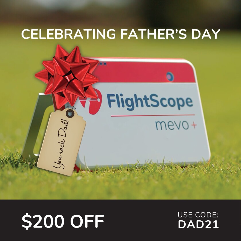 Mevo plus: Father's Day offer 2021