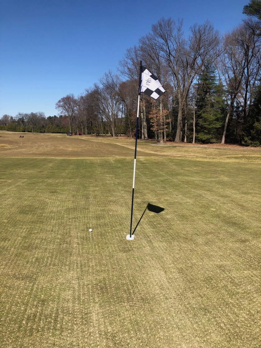 Raised-golf-hole-Brad-Klein.JPG