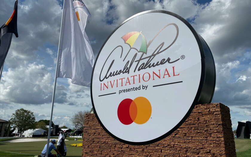 Arnold-Palmer-Invitational-sign.jpeg