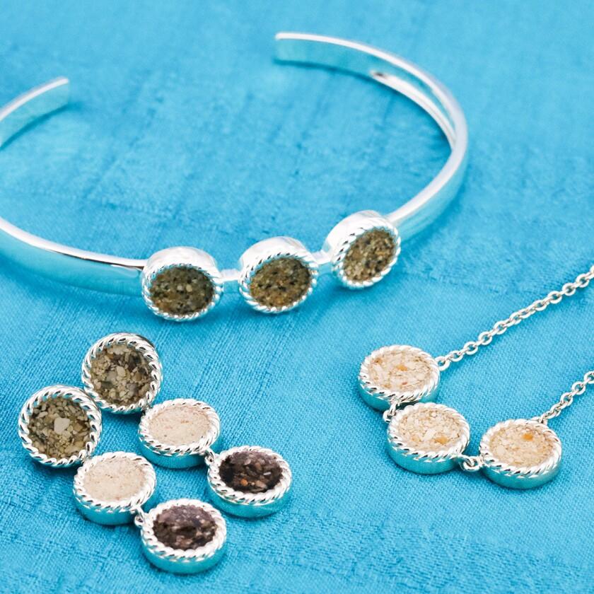 Dune Jewelry Hamptons Rope Collection Triple Drop.jpg