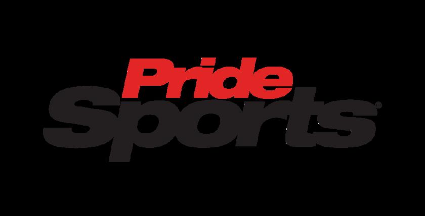 PrideSports — Logo 11.13.2020
