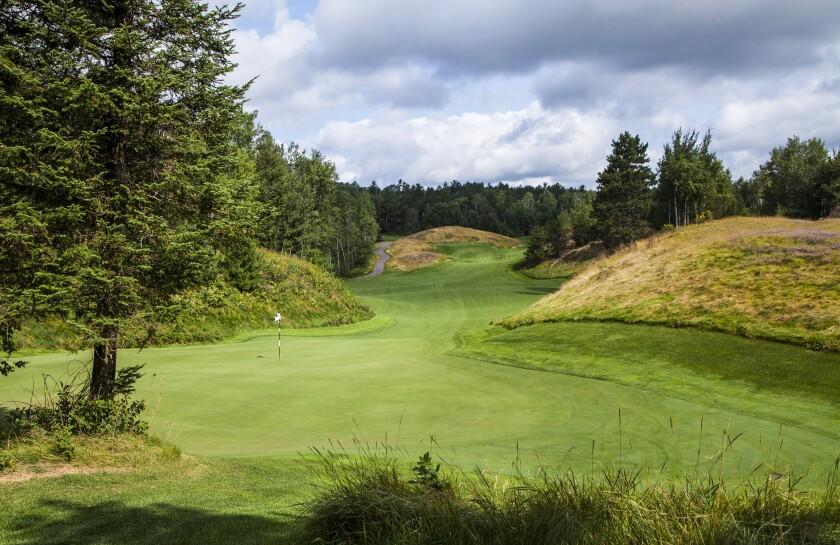 giants-ridge-golf-2.jpg