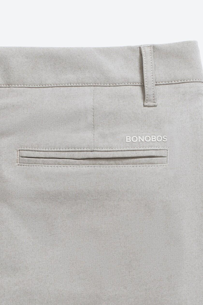 Bonobos — Lightweight Short