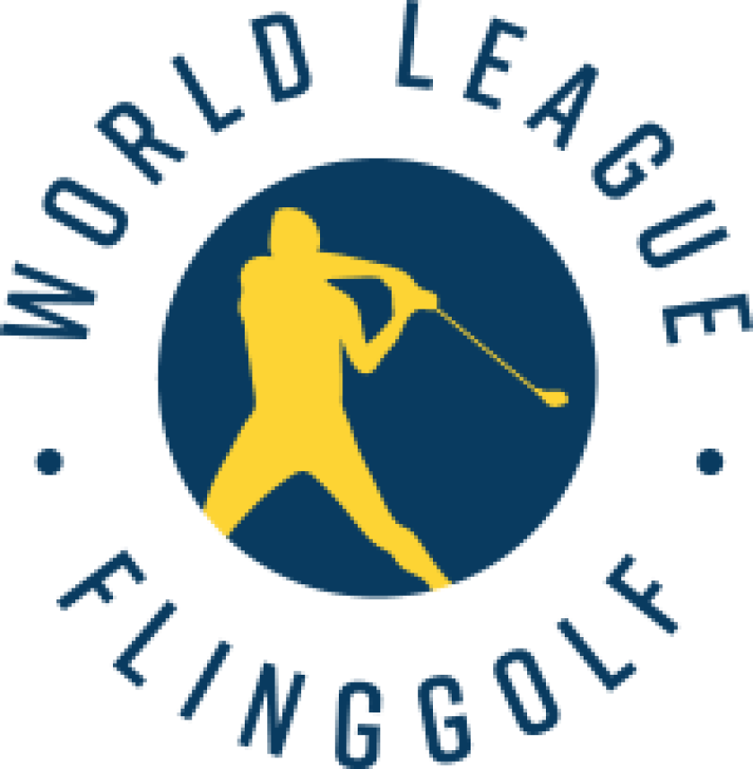 World-League-Flinggolf.png