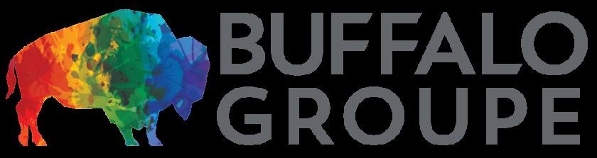 BG logo_splatter_3_gray type.png