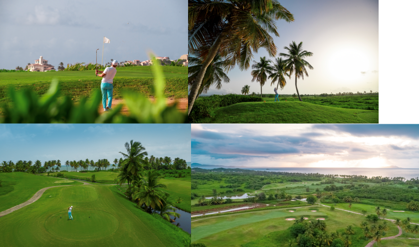 new dpr golf images.png