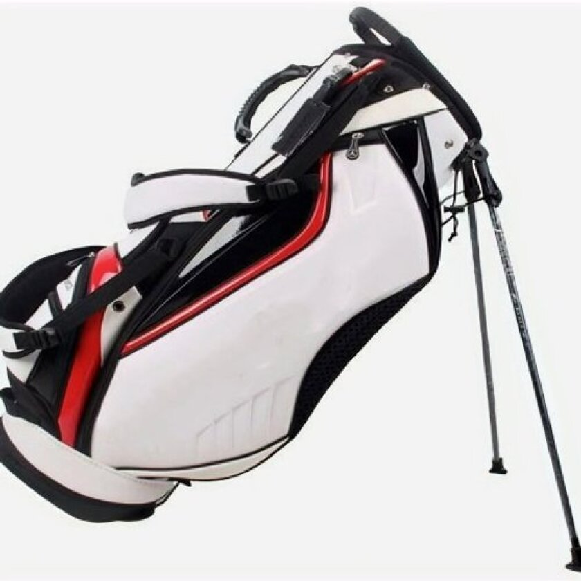 Orca Golf Bags product