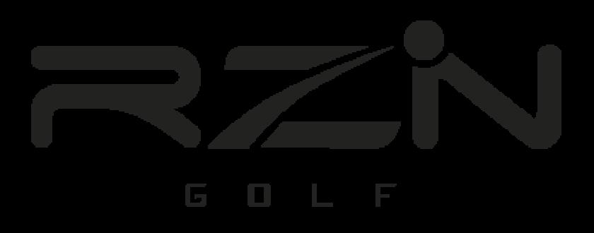 RZN-Golf-logo.png