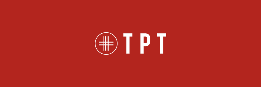 TPTLogoWide.png