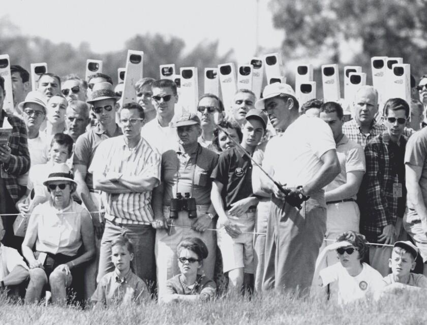 1963 U.S. Open