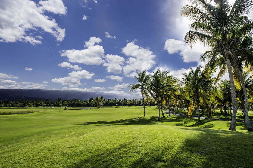 Coco-Beach-Golf-Club.jpg
