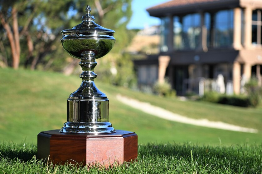 Innovation Cup Trophy.jpg