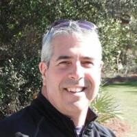 Ted J. Odorico.jpg