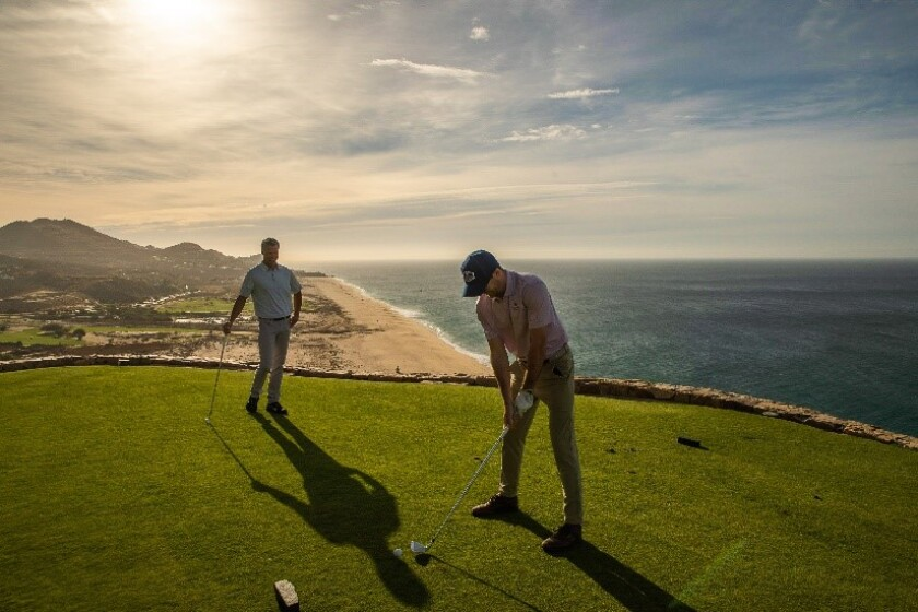 Quivira Guys Golf Getaway.jpg