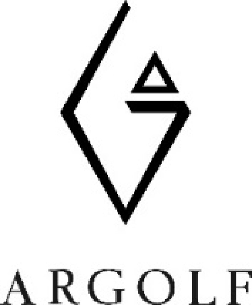 Argolf-logo.jpg
