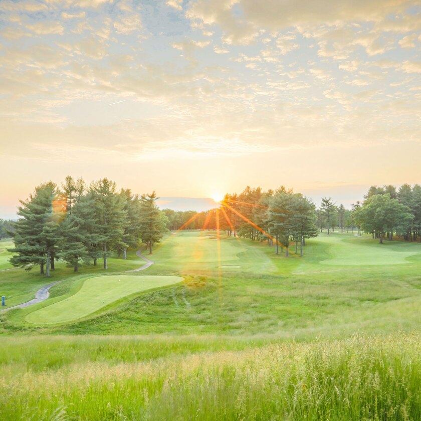 Escalante Golf