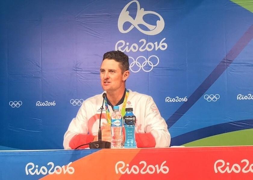 Justin-Rose-2016-Olympics.jpg
