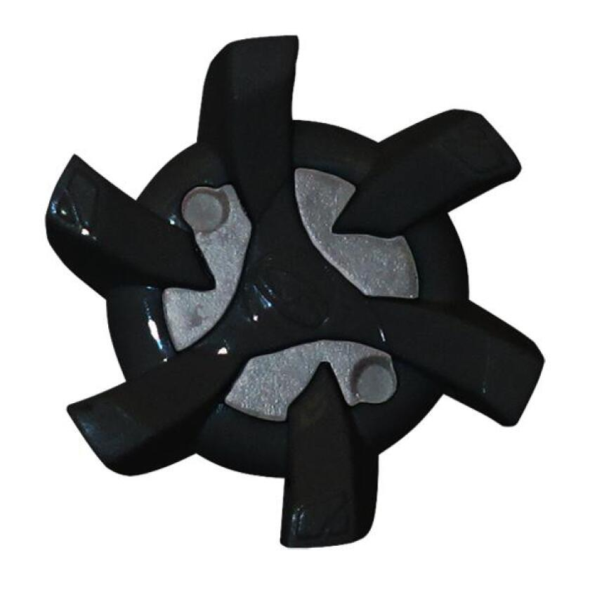 Stealth-PINS-Cleat.jpg