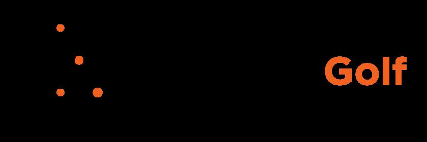 MindTRAKGolf_Logo_Hor_Tagline_RGB.png